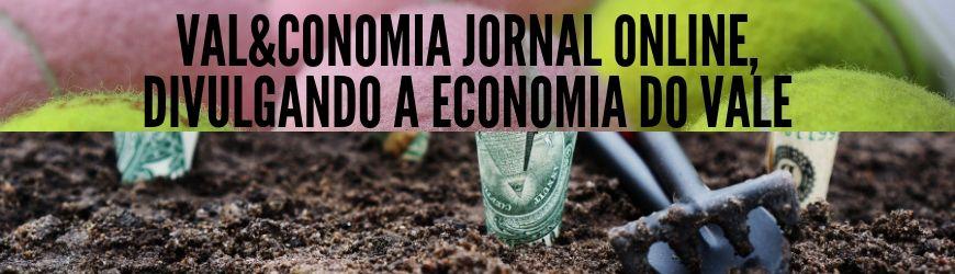 Jornal Online Val&conomia